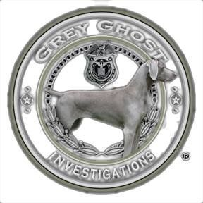 Grey Ghost Investigations - Private Investigator Fort Lauderdale