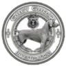 Grey Ghost Private Investigator Miami